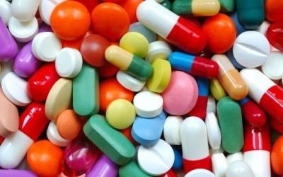 Лечение гриппа и вирусных заболеваний: почему это важно?