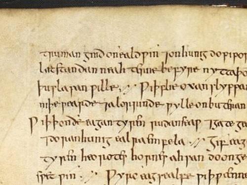Средневековая мазь оказалась эффективнее современных антибиотиков