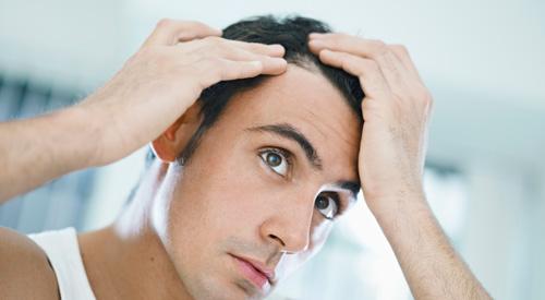 Восстановление и возвращение здоровых и крепких волос, клиника «Hair For Ever»