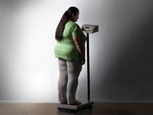 Ожирение у матери негативно влияет на иммунитет ребенка