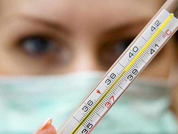 Симптомы и лечение ОРВИ: советы
