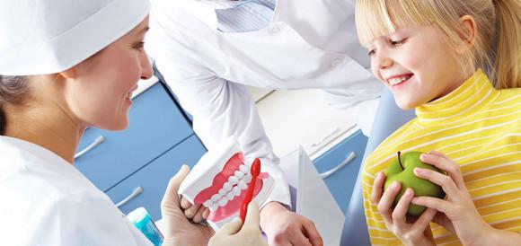 Австралийский Ортодонтический Центр – недорогая стоматология для взрослых и детей