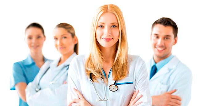 Клиника «Мастерская здоровья»