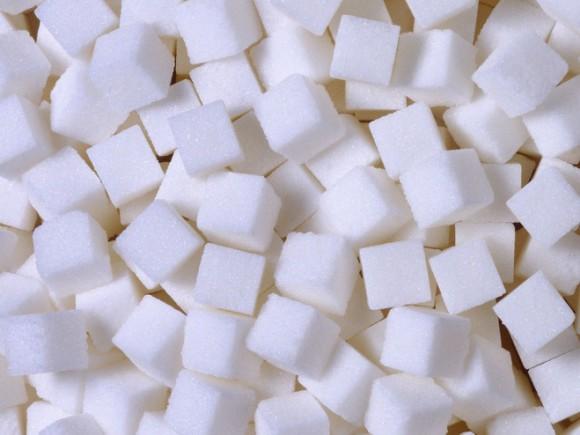 Сахар убивает иммунную систему человека