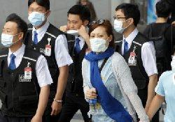Атипичная пневмония в Южной Корее нанесла удар по экономике страны