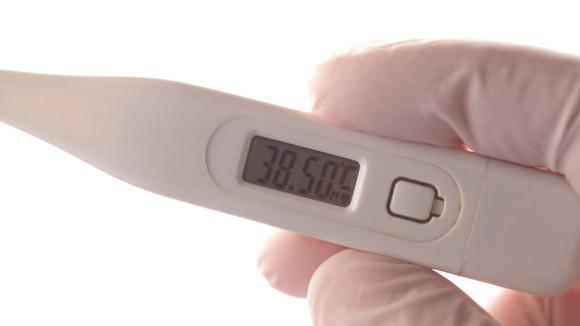 Тяжелое течение гриппа объяснили генетической мутацией