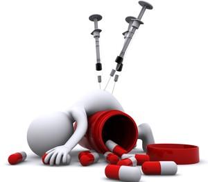 Один укол защитит от гриппа на всю жизнь