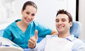 Европейский профессионализм стоматологической клиники Smile