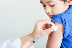 Врачи прогнозируют приход гриппа в Россию через две недели