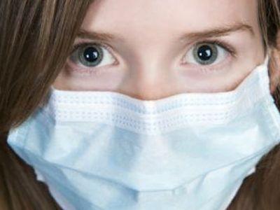 Врачи объяснили, чем грипп отличается от простуды
