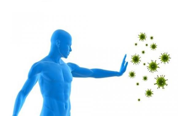 Заботимся об иммунитете: что важно знать