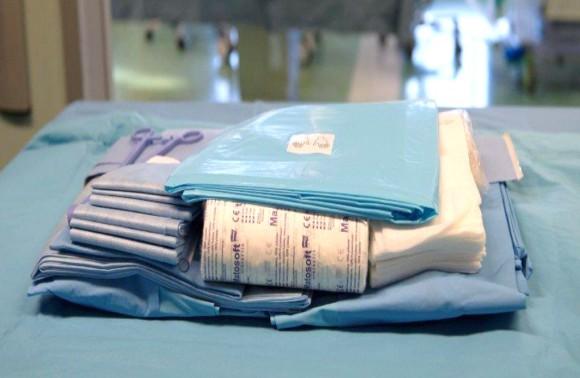 Каковы преимущества операционного белья одноразового использования?
