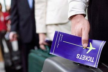 Как купить дешевый авиабилет