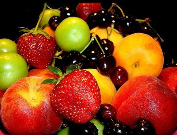 Ученые уверены: антиоксидантные свойства витаминов сильно преувеличены