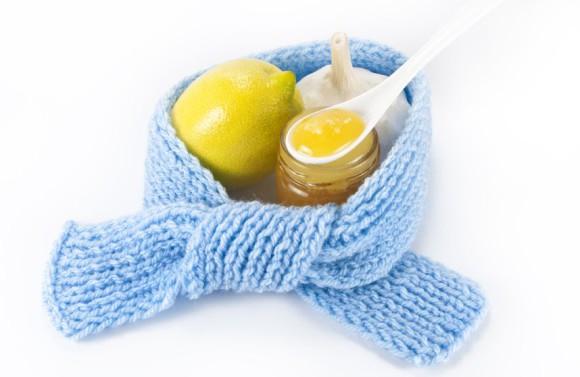 Простуда ухудшает память у пожилых людей