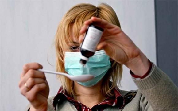 Ученые открыли универсальное средство лечения гриппа