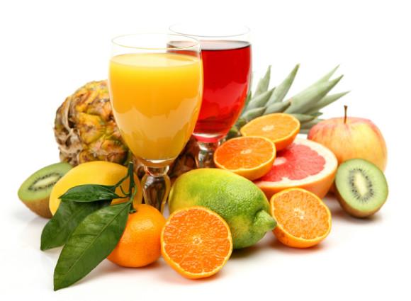 Лечит ли витамин С простуду?