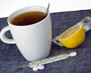 Как защититься от простуды осенью: натуральные методы профилактики