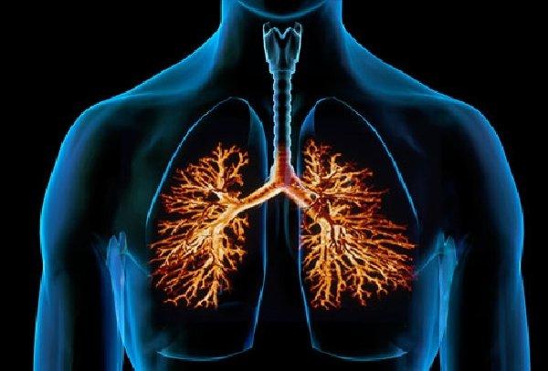 Медики: пение излечит от бронхита и астмы