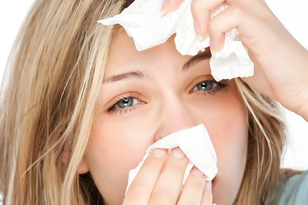 У пациентов с бронхиальной астмой уровень витамина D в крови не связан с частотой развития простудных заболеваний