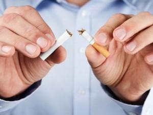 Дети курильщиков в 15 раз чаще болеют бронхитом и пневмонией