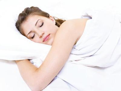 Сколько нужно спать, чтобы не болеть простудой и гриппом