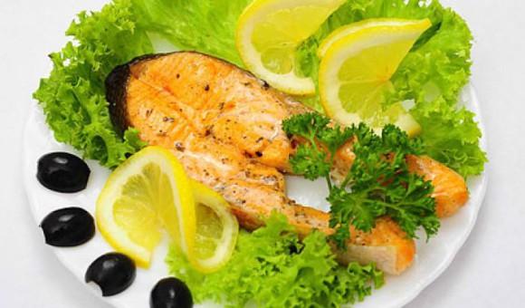 Противопростудная диета: 6 продуктов, повышающих иммунитет