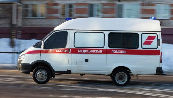 В Вологодской области жертвой свиного гриппа стал ребенок