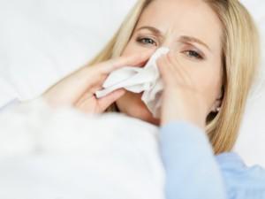 Какие могут быть осложнения после гриппа