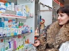 Влияние гриппа постепенно ослабевает, говорят российские эксперты