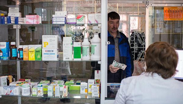 В Приамурье уровень заболеваемости ОРВИ пошел на спад