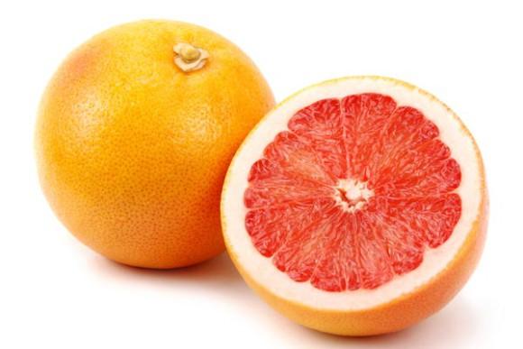 ТОП 7 продуктов для укрепления иммунитета