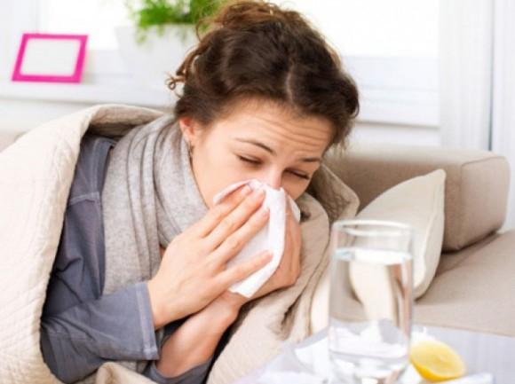 Учёные изобрели лекарство от всех видов гриппа