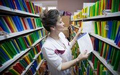 В столичных медучреждениях введены ограничения из-за эпидемии гриппа и ОРВИ