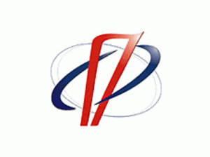 НПО Петровакс Фарм локализует на территории Ирана производство вакцины против гриппа