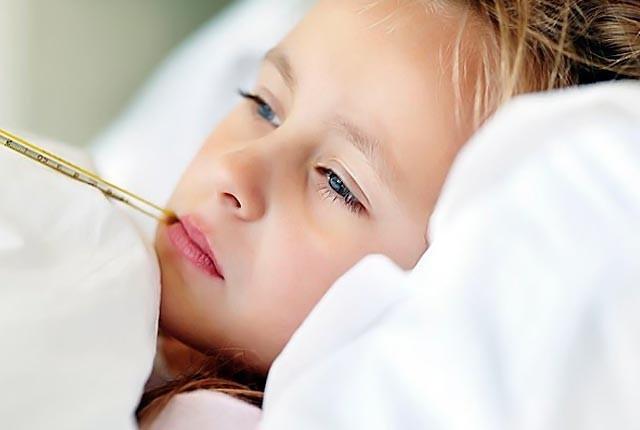 Канадскими учеными создан новый препарат от гриппа