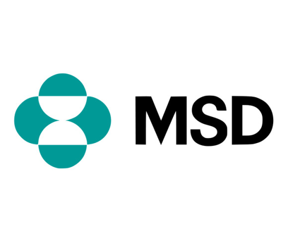 Sanofi и MSD закрывают совместное предприятие по продаже вакцин