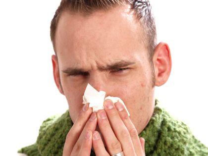 Разгадай меня, если сможешь. Как определить, каким вирусом ОРВИ вы заразились?