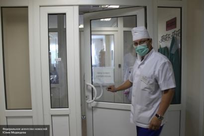Эпидемия гриппа в России закончилась, второй волны не будет