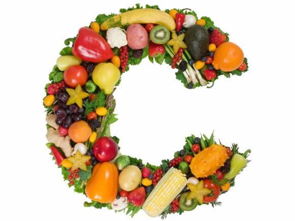 Витамин С против простуды