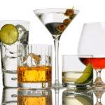 Пьяные лимфоциты не будут воевать с вирусом