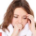 Как вылечить простуду в теплое время года?