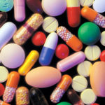 Антибиотики повышают риск детского ожирения
