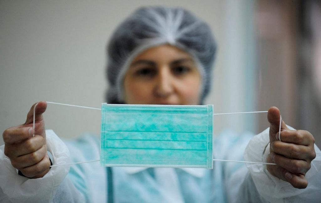 Один укол избавит от гриппа до конца жизни