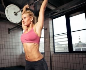 Интенсивные тренировки CrossFit вредят иммунитету – ученые
