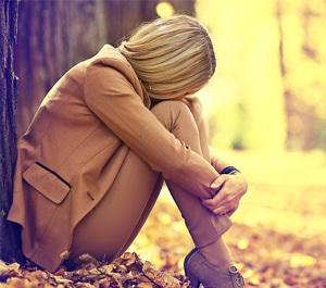 Одиночества ослабляет иммунную систему