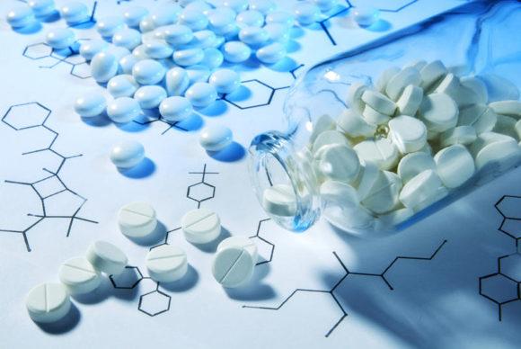 Лекарство от простуды способно бороться с раком