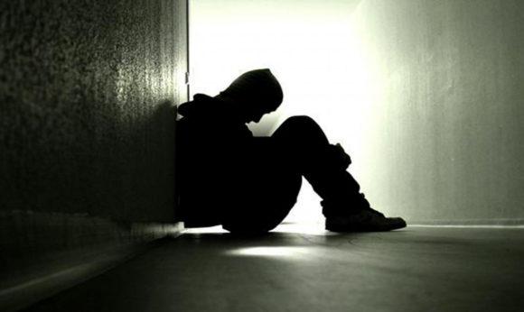 Пониженный иммунитет может быть связан с одиночеством