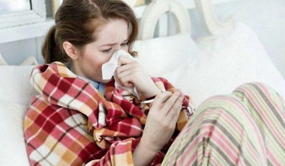 Народные средства и таблетки от простуды — эффективные и безопасные