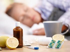 Медики дали шесть главных советов для профилактики гриппа